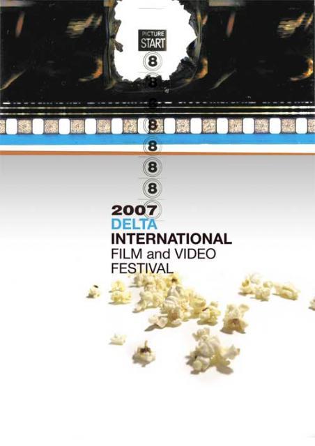 2007 Delta International Film and Video Festival