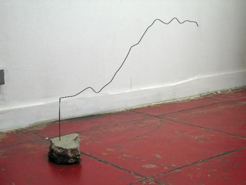Joshua Callaghan - Global Tobacco Consumption